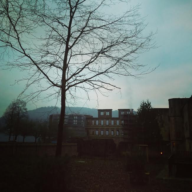 castletree