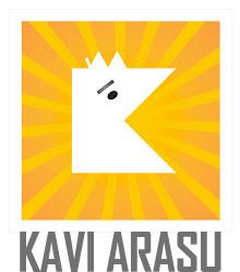 Kavi Arasu